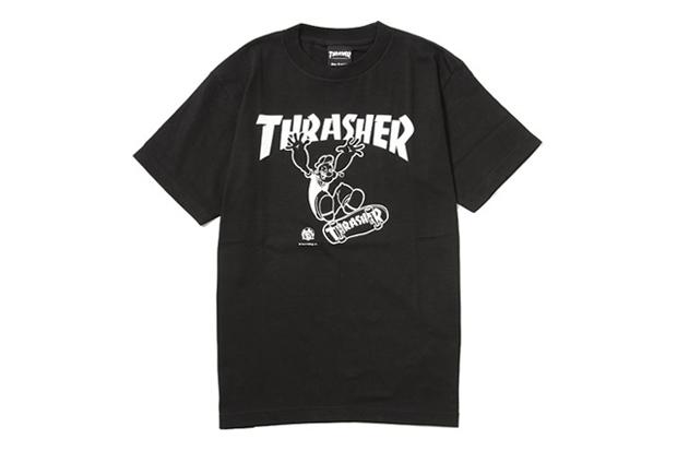 http://hypebeast.com/2012/5/popeye-x-thrasher-2012-spring-summer-t-shirt
