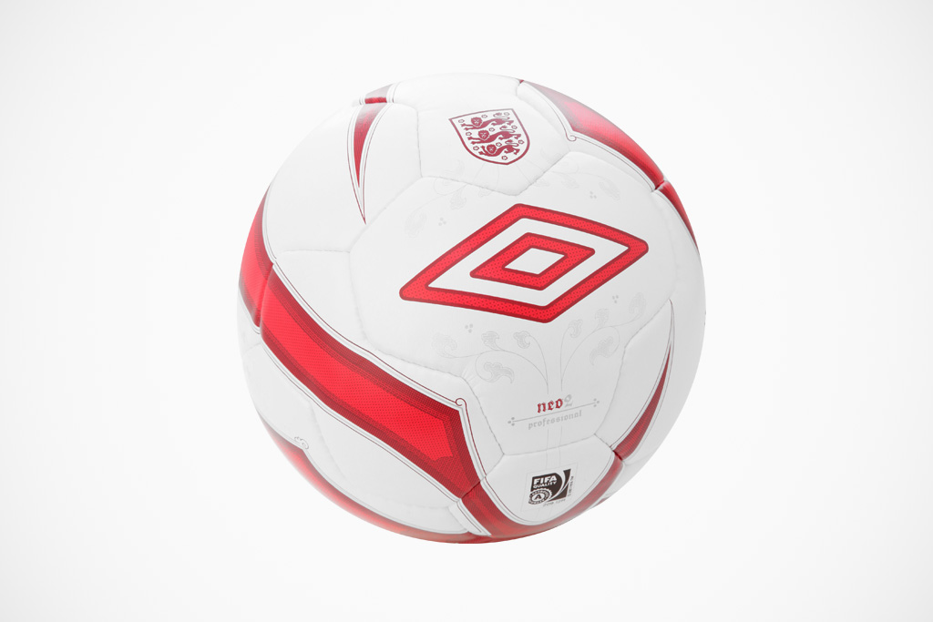 umbro 2012 summer st george collection