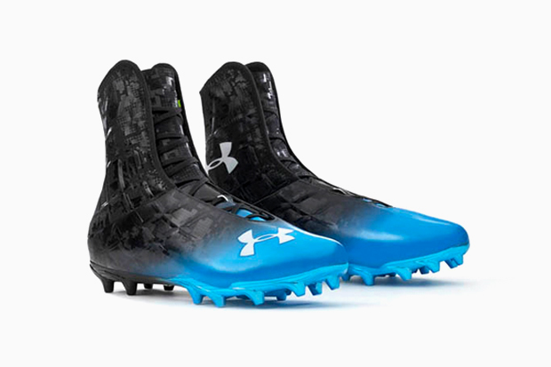 Under Armour Highlight Cam Newton PE Cleat