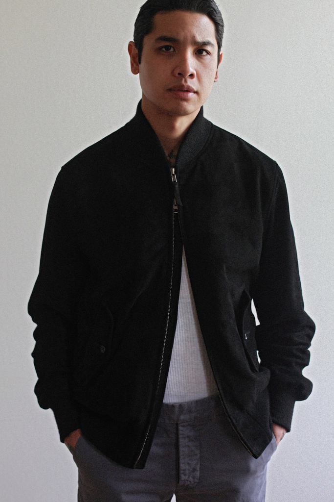unis 2012 spring summer lookbook