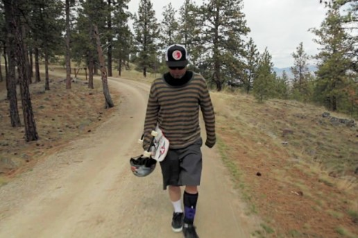 Vans Presents Pass the Bucket Season 2 with Jeff Ament