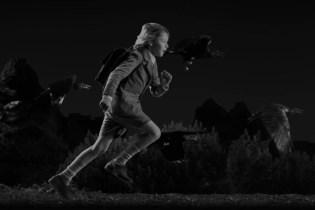 Woodkid – Run Boy Run