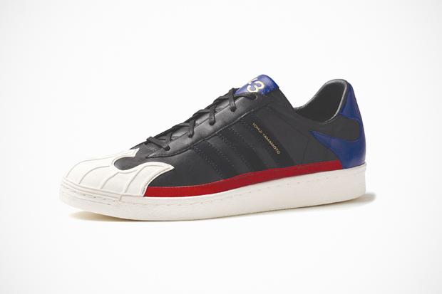 y 3 2012 fall winter nomad star low