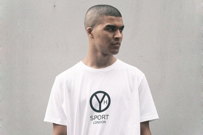 Y'OH 2012 Summer T-Shirts