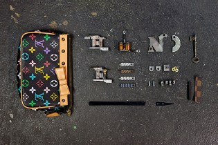 PROCESS: How To Make a Tattoo Machine by NORM