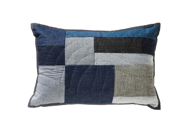 A.P.C. 2012 Spring Cushion Collection