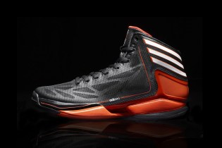 adidas adiZero Crazy Light 2 EUROCAMP Edition