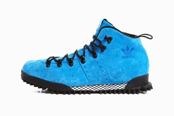 adidas Originals Mountain Marathon TR