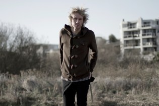 Arbor 2012 Fall/Winter Lookbook
