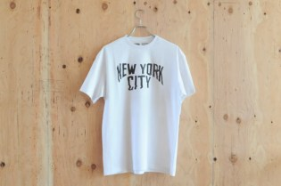 "BEAMS 2012 Summer ""TAKE YOU TO SUMMER"" T-Shirt Collection Video"