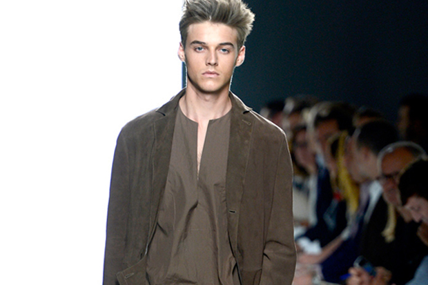 Bottega Veneta 2013 Spring/Summer Collection