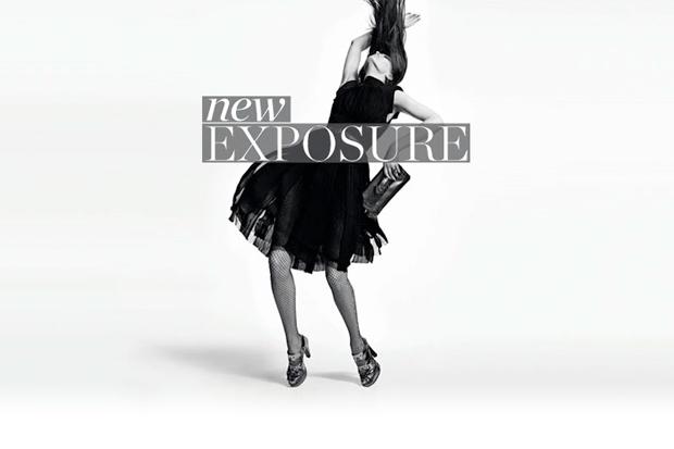 Bottega Veneta x VOGUE NEW EXPOSURE Photo Contest
