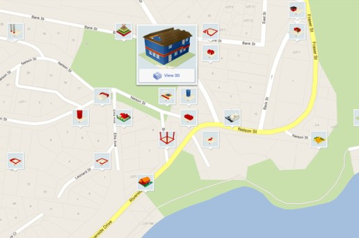 Build with Google Chrome for the Largest LEGO Set in the Digital World