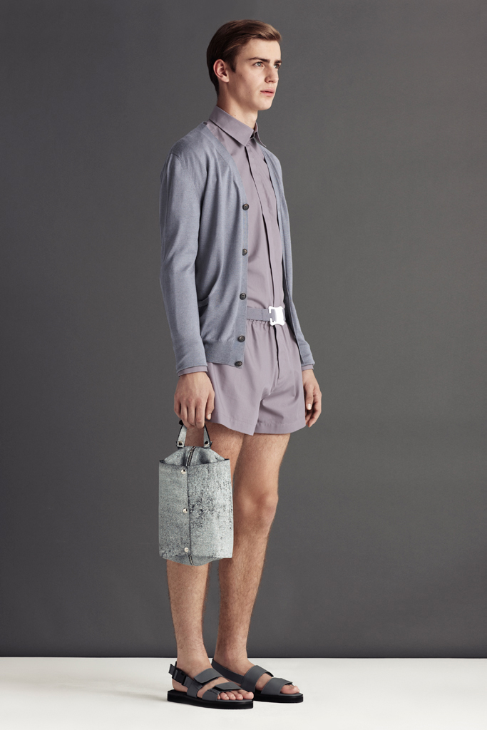 Christopher Kane 2013 Spring/Summer Collection