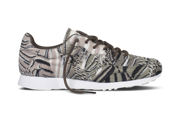 missoni x converse 2013 spring summer auckland racer