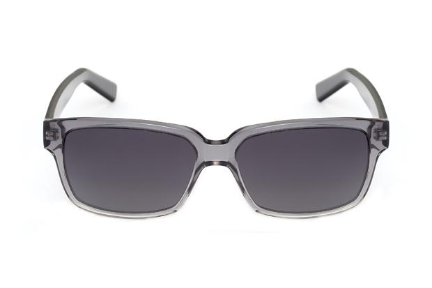 """Dior Homme """"BLACKTIE"""" Eyewear Collection"""