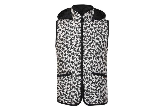 Eley Kishimoto x Lavenham 2012 Fall/Winter Collection