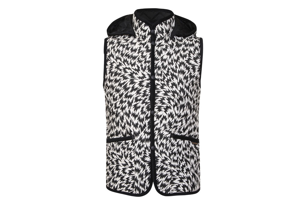 eley kishimoto x lavenham 2012 fall winter collection