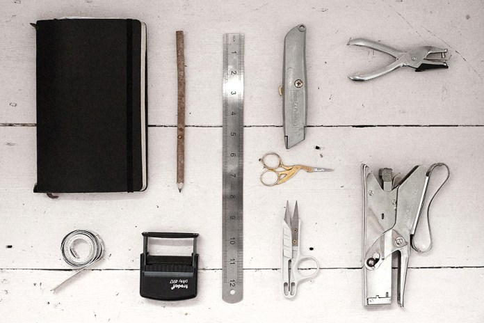 Essentials: Sara Kelly