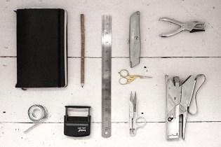 Essentials: Sara Kelly