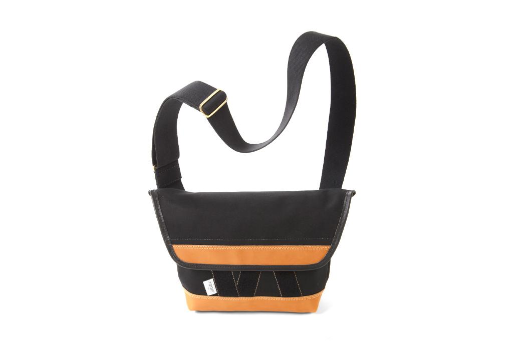 Garbstore Outdoor Code Camera Bag Collection