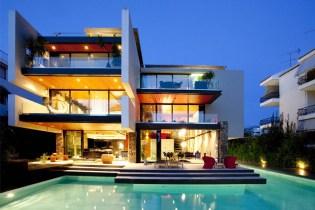 H2 by 314 Architecture Studio