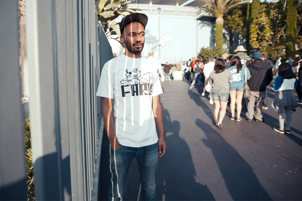 hall of fame 2012 summer lookbook