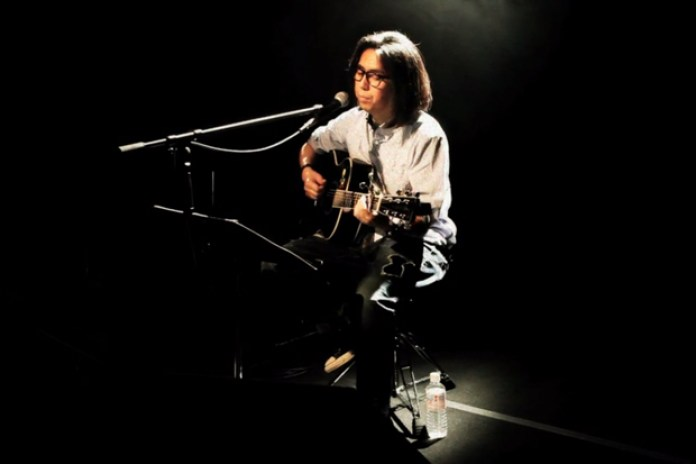 Hiroshi Fujiwara - Digest Ver. | Video