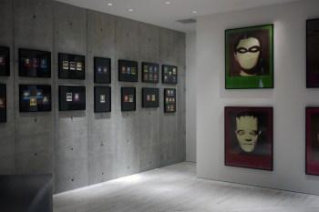 Impossible by NIGO Exhibition @ IMPOSSIBLE PROJECT SPACE TOKYO Recap