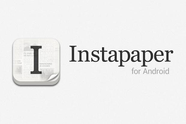 http://hypebeast.com/2012/6/instapaper-android-app