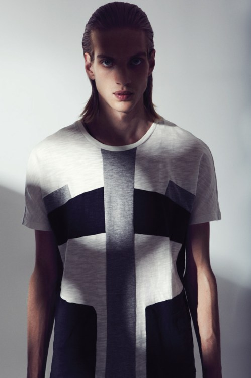 ISAORA 2013 Spring/Summer Collection