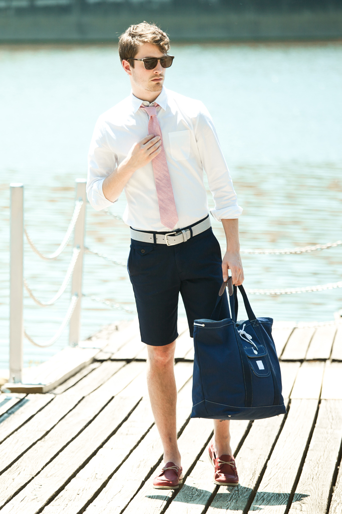 http://hypebeast.com/2012/6/jackthreads-2012-summer-goodale-collection-preview