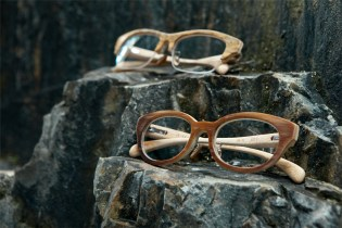 JAPONISM 2012 Bamboo Collection