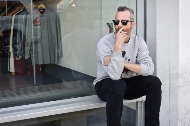 Jason Dill Presents Fucking Awesome Radio