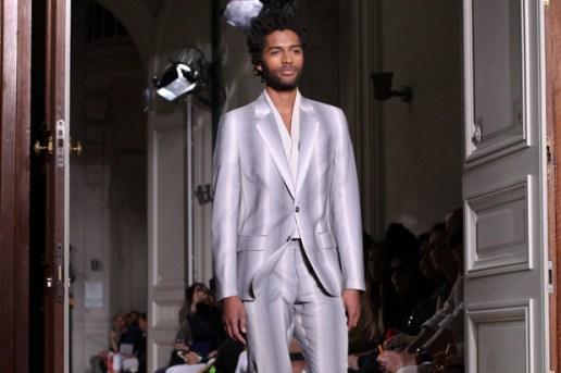 Maison Martin Margiela 2013 Spring/Summer Collection