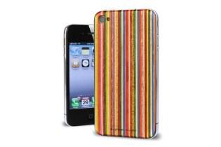 MapleXO x Grove SkateBack Cases for iPhone