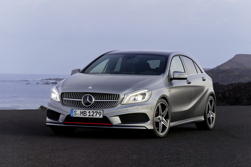 mercedes benz a45 amg 2 0 turbo