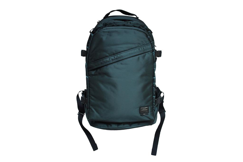 Beauty & Youth x MUG x Porter MA-1 Backpack