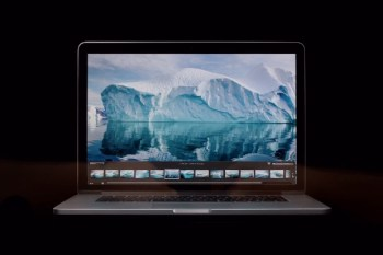 Not Convinced by the MacBook Pro Retina Display? This Will Change Your Mind
