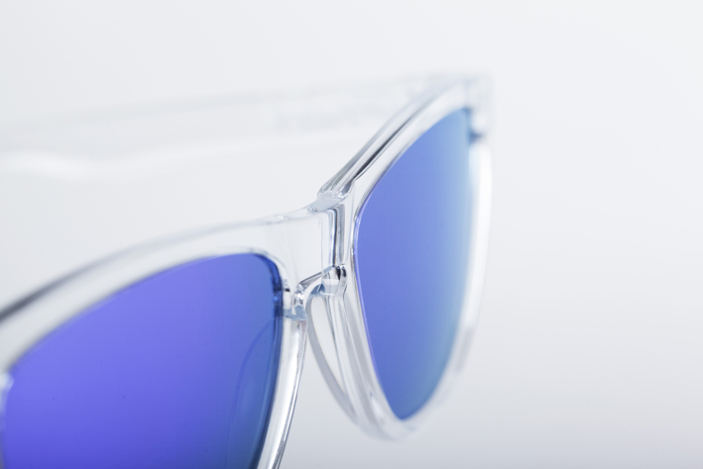 http://hypebeast.com/2012/6/oakley-frogskin-sunglasses-polished-clearviolet