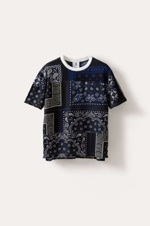 Opening Ceremony x adidas Originals 2012 Fall/Winter Collection