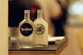 OTHERS by HYPEBEAST: Yardbird