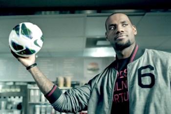 Polls: NBA Finals or UEFA Euro 2012?
