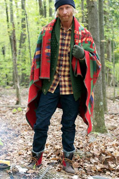 prps 2012 fallwinter lookbook