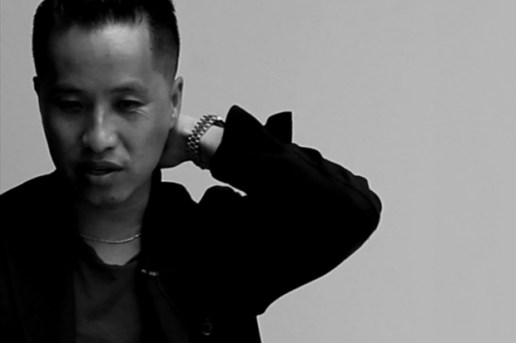 Phillip Lim's Transition From Business School to Contemporary Fashion