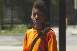 Spike Lee: Red Hook Summer Official Trailer