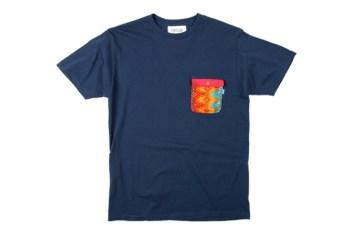 "Tantum 2012 Spring/Summer ""Pocket"" Collection"