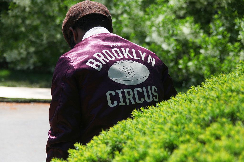 http://hypebeast.com/2012/6/the-brooklyn-circus-special-edition-satin-training-jacket