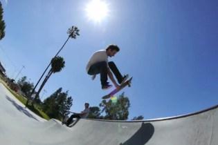 The Predatory Bird Lifestyle Skateboarding Video