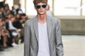 TOPMAN Design 2013 Spring/Summer Collection